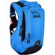 USWE Airborne 15 Backpack blue/black